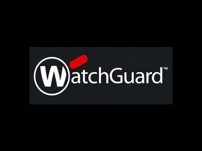 WatchGuard se corona como líder de appliances de seguridad para pymes