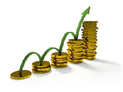 La economía española volvió a la senda negativa en el cuarto trimestre de 2011