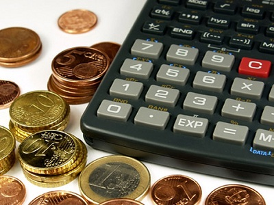 La subida del IRPF costará de media 222 euros anuales a cada contribuyente