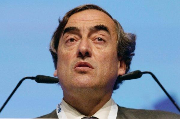 Juan-Rosell