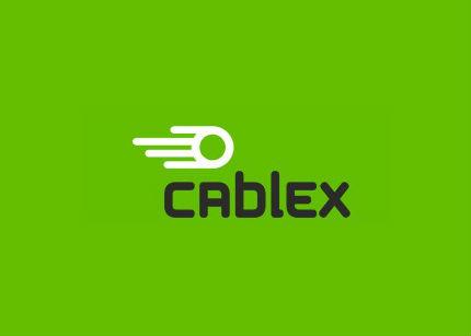 cablex_logo