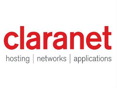 Claranet diseña su Virtual Data Centre para satisfacer las necesidades de todas las compañías
