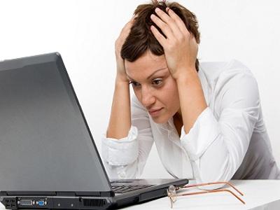 El 58% de las pymes no posee planes de recuperación ante fallos informáticos