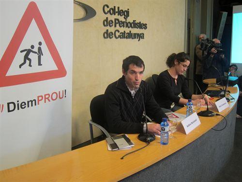 empresarios_catalanes_insumisos