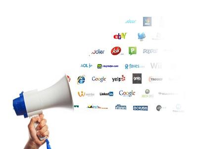 Las empresas comienzan a descubrir los beneficios del Social Media
