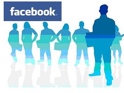 Facebook ayuda a generar más de 20.000 puestos de trabajo