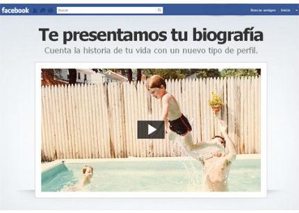 facebook_biografia