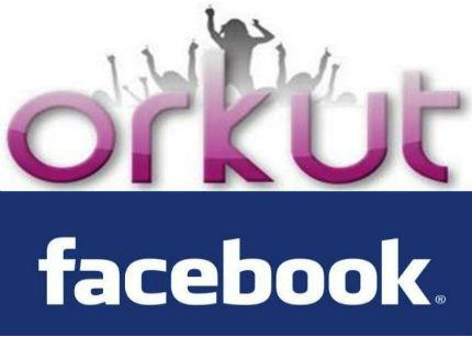 facebook_orkut