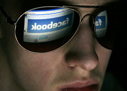 facebook_personalidad