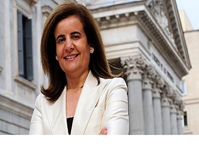 """Báñez contradice a Rajoy: """"La reforma laboral contará con el apoyo de todos"""""""