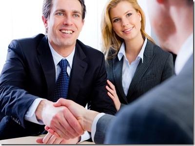 7 consejos útiles para captar la atención de clientes en tu negocio