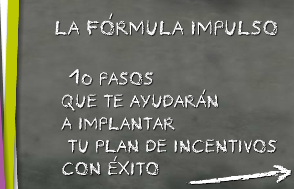 formula_impulso