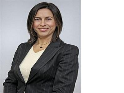 Zuriñe Sáez de Viteri es nombrada nueva CEO de Ventura24.es