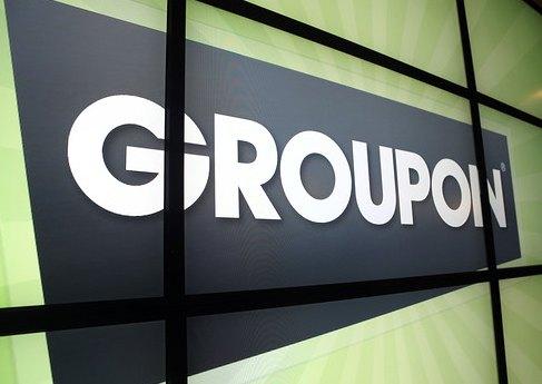 Groupon, un excelente escaparate para tu pyme