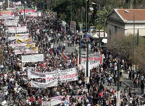 huelga_funcionarios_grecia