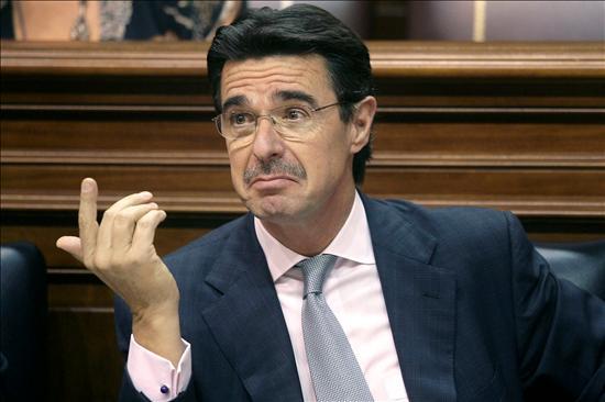 jose_manuel_soria