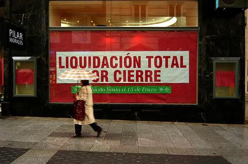 liquidacion_cierre