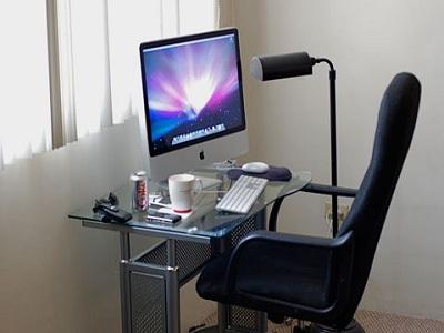 Las empresas cada vez conf an m s en apple for Oficinas apple