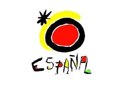 marca-España