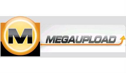 megaupload_logo