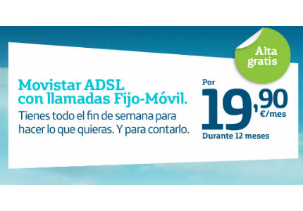 movistar_adsl