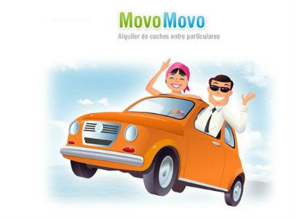 Alquiler coche entre particulares for Bankia particulares oficina internet entrar