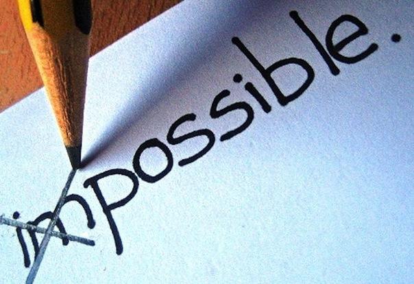 objetivos_posibles