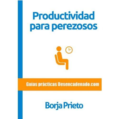productividad_perezosos