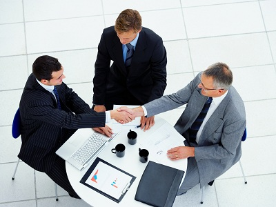 Haz que tu reunión sea un éxito, convócala un martes antes del almuerzo
