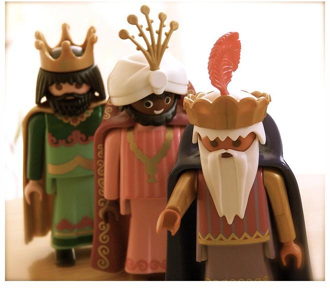 reyes_magos_playmobil