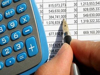 Sólo un 8% de las pymes cree que contratará a más personal en 2012