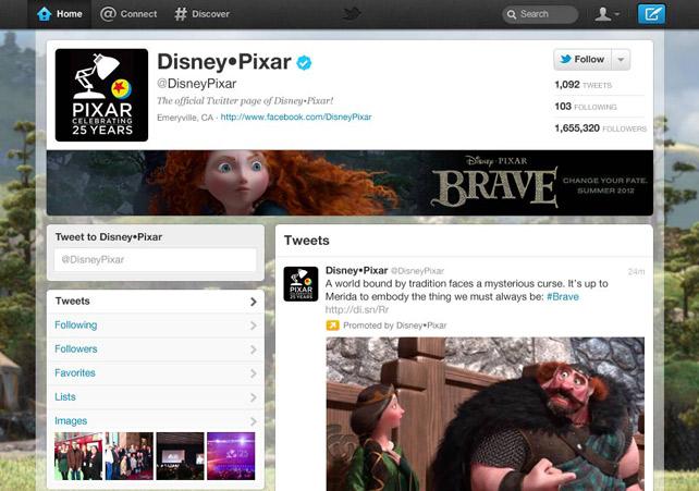 twitter_pixar