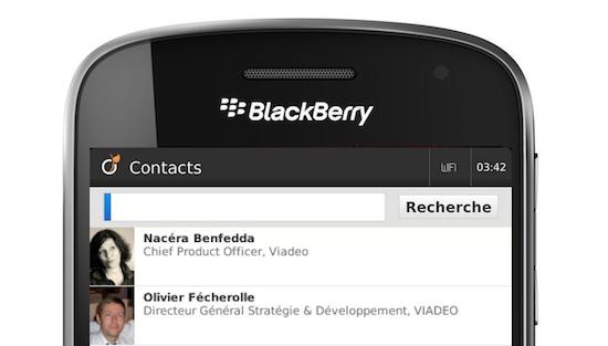 viadeo-blackberry