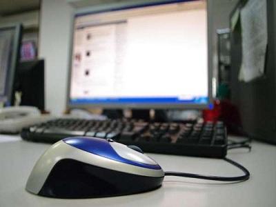 Los empleados incrementan su participación en redes sociales un 300%
