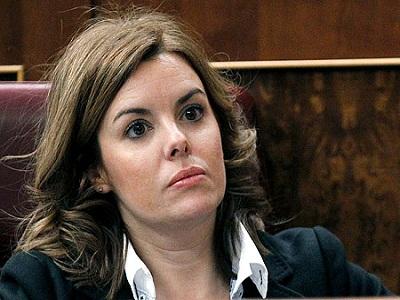 La portavoz parlamentaria socialista acusa al Gobierno de mentir sobre la reforma laboral