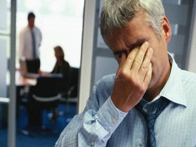 Previene lesiones y bajas por los malos hábitos en el trabajo