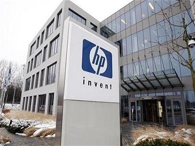 HP más cerca de los pequeños partners que dan servicio a pymes