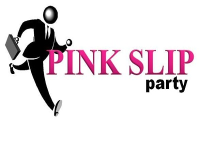 La Pink Slip Party de Zaragoza te ayudará a encontrar empleo
