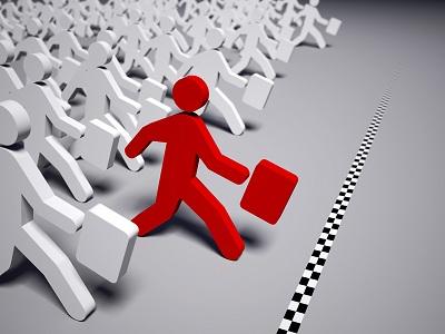 El Marketing de contenidos es clave para las empresas
