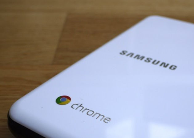 Chromebooks2