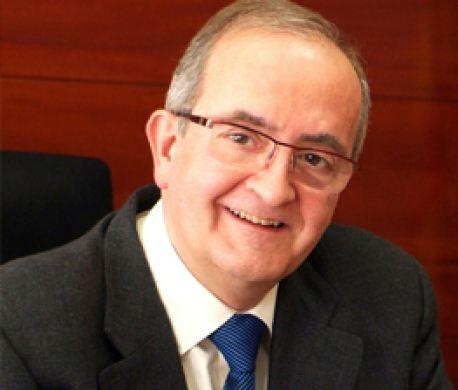 Josep-Gonzalez-president-PIMEC