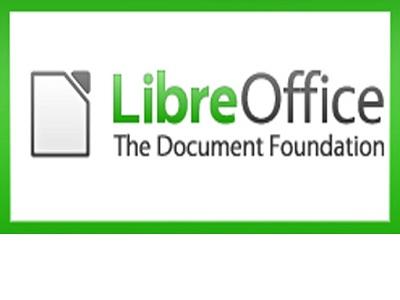 Ya está disponible LibreOffice 3.5