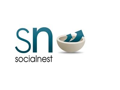 Socialnest organiza SocialGO!: la hora de los emprendedores sociales