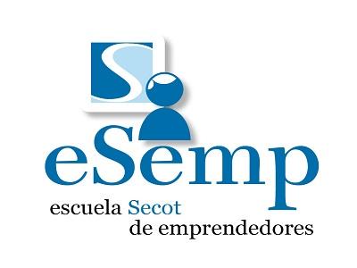 Secot inaugura en Madrid una escuela de emprendedores