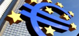 10 países europeos instan a adoptar medidas comunes para crear empleo