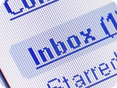 No dejes que no contesten a tus e-mails de empresa. Evita estas palabras