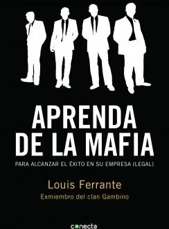 aprende_mafia