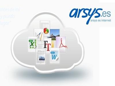Arsys presenta en el Salón MiEmpresa sus herramientas para pymes