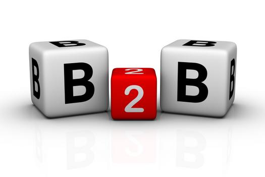 b2b_2
