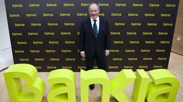 bankia_empresas